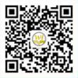 惠州万鸿信息技术有限公司