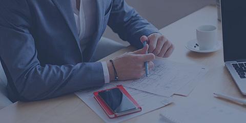 评估服务及其他商务