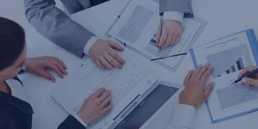 会计与审计服务